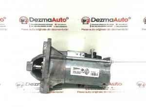 Electromotor 233003329R, Nissan Micra 3 (K12) 1.5dci