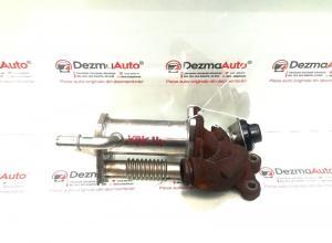 Racitor gaze 147355713R, Dacia Logan MCV 2, 1.5dci