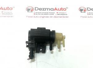 Supapa vacuum 149567084R, Nissan Micra 3 (K12) 1.5dci
