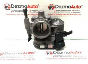 Clapeta acceleratie GM24420536, Opel Combo (X12) 1.4B