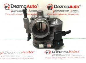 Clapeta acceleratie GM24420536, Opel Tigra Twin Top 1.4B