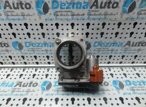Clapeta acceleratie Opel Meriva B,1.7cdti, GM55567728