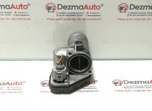 Clapeta acceleratie, 8200302798, Renault Megane 2, 1.5dci (id:313204)