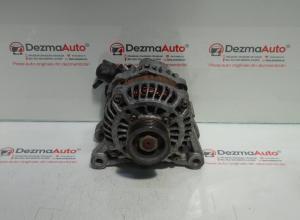 Alternator cod 9638275880, Peugeot Partner (I) 1.9d
