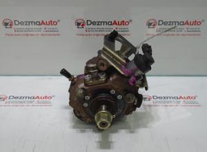 Pompa inalta presiune 9656300380, Peugeot 407 SW 1.6hdi