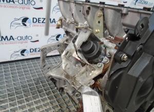 Pompa inalta presiune 9654794380, Peugeot 407 SW, 1.6hdi