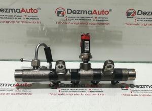 Rampa injectoare, 8200815617, Dacia Duster, 1.5dci (id:314649)