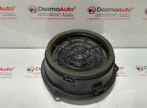 Boxa spate, Audi A4 Avant (8K5, B8) (id:315062)