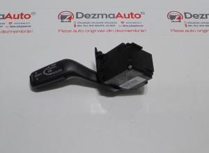 Maneta tempomat 4E0953521, Audi A4 Avant (8ED, B7)