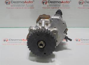 Pompa inalta presiune 8973279240, 0445010086, Opel Astra G hatchback 1.7cdti