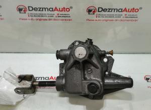 Cautor cutie viteze, Opel Astra H, 1.8b,  (id:315734)