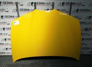 Capota fata, Seat Ibiza 4 (6L1) (id:315864)