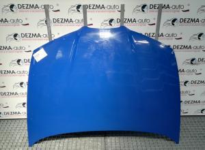 Capota fata, Seat Ibiza 4 (6L1) (id:315867)
