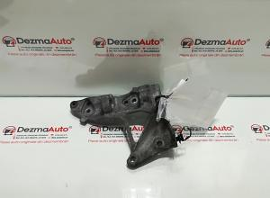 Suport alternator, cod 9653249480, Ford Focus 2 (DA) 1.6tdci (id:317960)