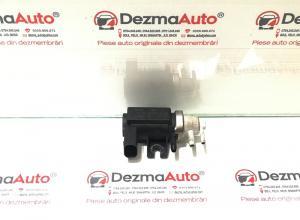 Supapa vacuum 1J0906627B, Audi A4 cabriolet (8H7) 2.5tdi
