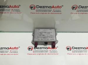 Modul antena 8E0035456C, Audi A6 (4F2, C6) (id:317937)