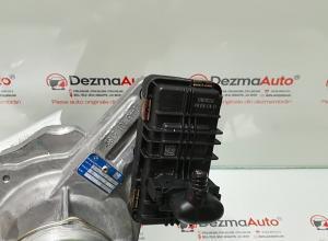 Actuator turbo, Mini Cooper (R57) 1.6D (id:318764)