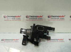 Corp termostat GM24405922, Opel Astra G hatchback 1.6B