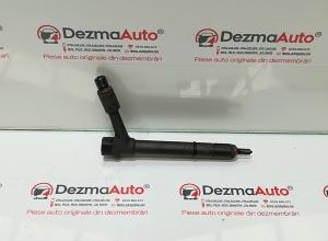 Injector,cod TJBB01901D, Opel Astra G coupe, 1.7DTI (id:319275)
