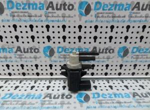 Supapa vacuum turbo Seat Altea XL (5P5, 5P8) 2.0tdi, BMM, 1J0906627B