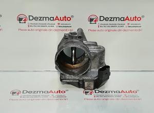 Clapeta acceleratie, 03G128063A, Audi A3 (8P1) 1.9tdi (id:319521)