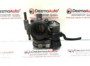 Clapeta acceleratie, GM24420536, Opel Agila (A) (H00) 1.2b