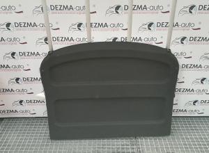 Polita portbagaj, Ford Mondeo 4 (id:320912)