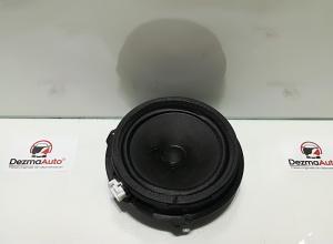 Boxa fata 6M2T-18808-AB, Ford Mondeo 4 (id:320988)