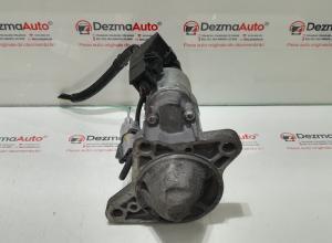 Electromotor M001T30971, Mazda 3 sedan (BL) 2.2d