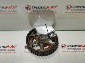 Fulie ax came 9640473280, Ford Focus 2 cabriolet 1.6tdci