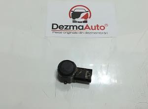 Senzor parcare bara spate 28438SZ00B, Renault Koleos 1 (id:320706)