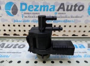 Supapa vacuum Volkswagen Phaeton (3D) 3.0tdi, 1J0906283C