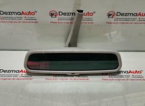 Oglinda retrovizoare heliomata, Seat Alhambra (7V8, 7V9)