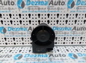 Sirena alarma Skoda Octavia 2 (1Z3) 2004-2013, 1K8951605