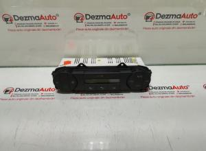 Display ac, 3S7T-18C612-AJ, Ford Mondeo 3 combi (BWY)