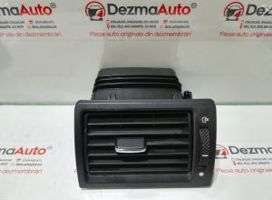Grila aer bord dreapta, Ford Mondeo 3 combi (BWY)