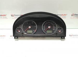 Ceas bord 3S7T-10849-KE, Ford Mondeo 3 sedan (B4Y)