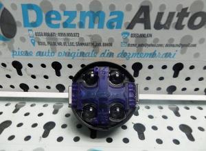 Senzor ploaie Mercedes Clasa M (W166) 2011-in prezent , A2469017100
