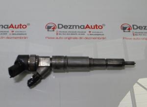 Injector cod 0445110049, Land Rover Freelander Soft Top 2.0d