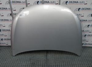 Capota fata, Seat Ibiza 5 ST (6J8) (id:320038)