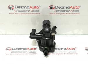 Corp termostat 55206391, Alfa Romeo Mito (955) 1.3M-Jet