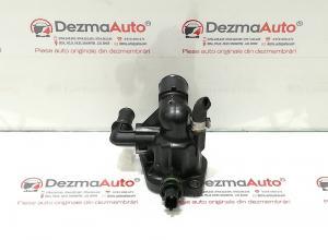 Corp termostat 55206391, Peugeot Bipper (AA) 1.3hdi