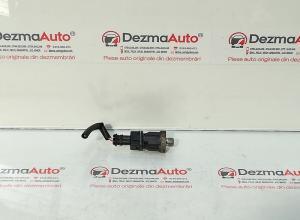 Senzor batai motor detonatie, 8200639103, Renault Clio 3, 1.5dci (id:317034)