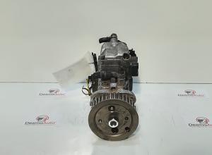 Pompa injectie 0460404973, Land Rover Freelander (LN) 2.0d (id:321317)