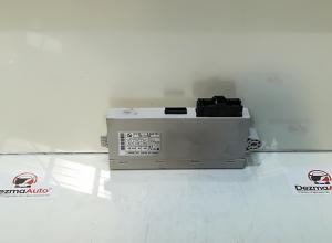 Modul unitate control, 6135-6943791, Bmw 1 (E81, E87) 1.6b (id:321176)