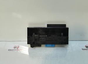 Modul sigurante, 6135-9119494-01, Bmw 1 (E81, E87) 1.6b (id:321174)