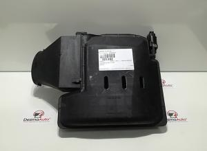 Carcasa filtru aer 8200023599, Renault Scenic 1, 1.6B (id:321392)