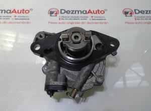 Pompa vacuum GM55268135, Fiat Panda Van (169) 1.3d m-jet