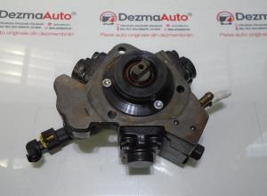 Pompa inalta presiune GM55236707, Opel Corsa E 1.3cdti