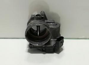 Clapeta acceleratie, 03G128063A, Skoda Fabia 2 (facelift) 1.9tdi (id:319830)
